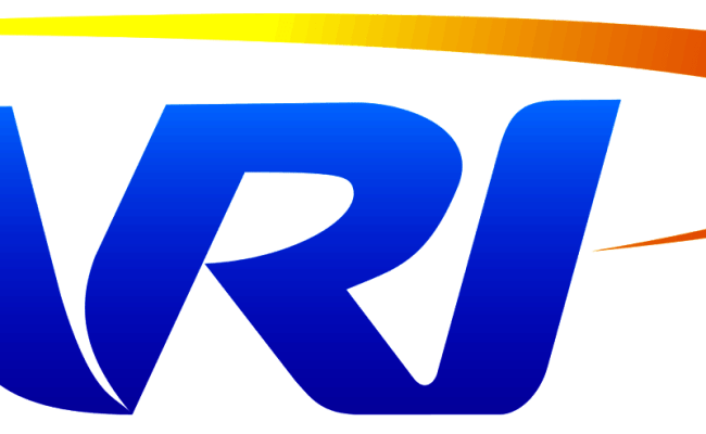 Watch Tvri Indonesia Live Streaming