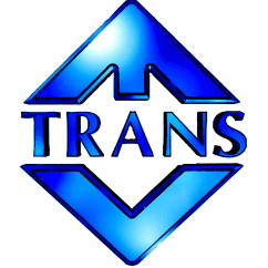 Chairul Tanjung Handicap Swing Chair Watch Trans Tv Indonesia Live Streaming
