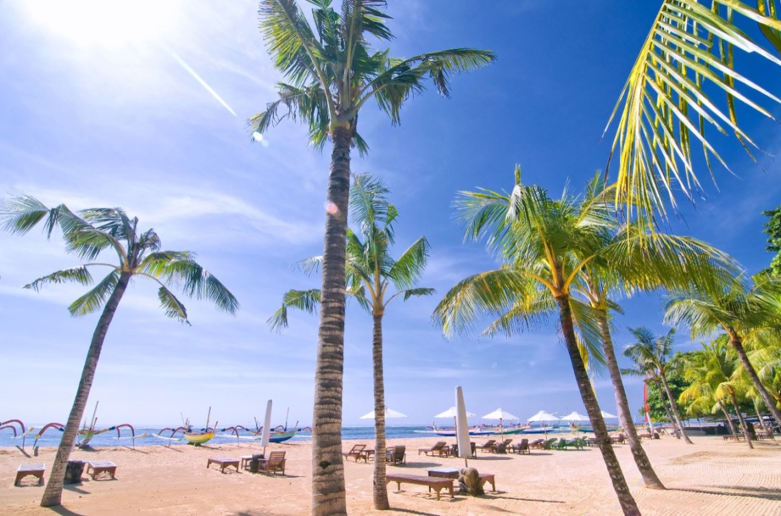 Image Result For Bali Indonesia Travel Packages