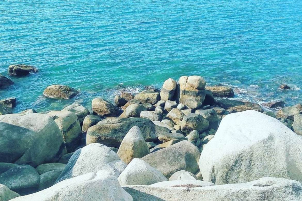 5 Ideas Where to Find Incredible Landscapes in Bintan