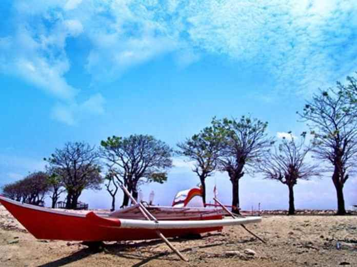 5 Amazing Places In Makassar That You Never Knew Existed Indonesia Travel