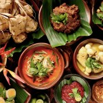 Celebrate Eid Al Fitr In Indonesia With These 10 Delicious Foods Indonesia Travel