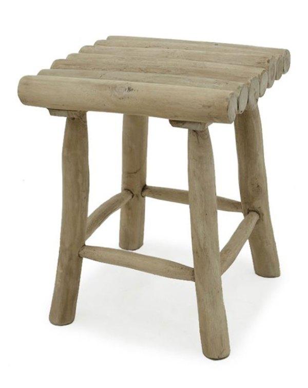 Hatz stool B 45.35.45