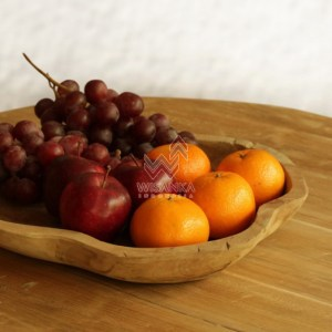 RM038 Plato Bowl