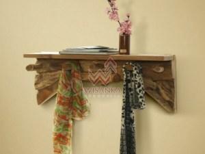 RM052 Samba Hanger