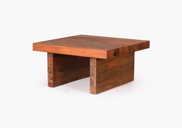 Essen Table N3 Furniture
