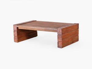 Hagen Table Furniture