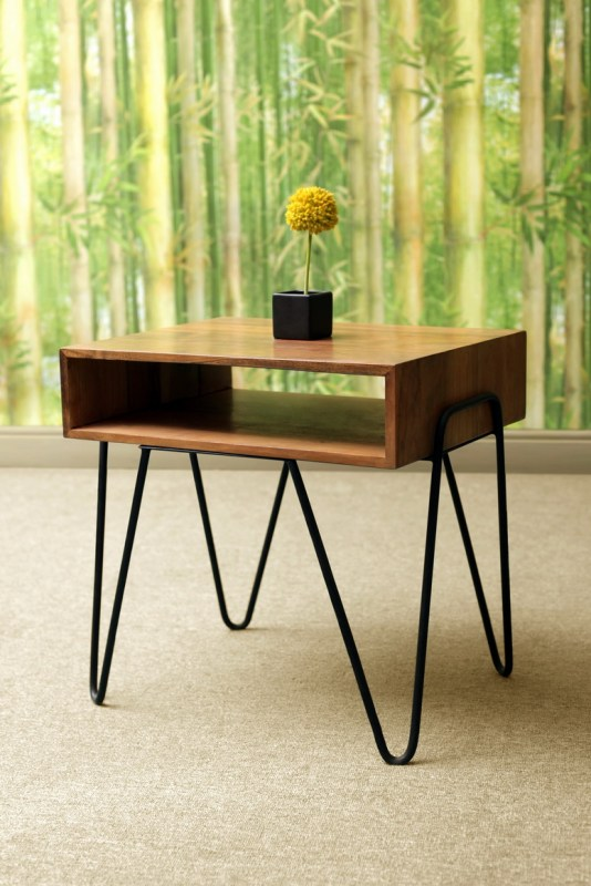 Solid Wood Furniture Manufacturers