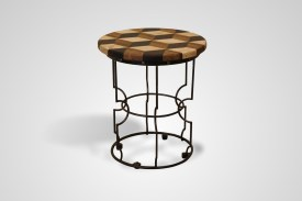 Arial S11 - Stool_resize
