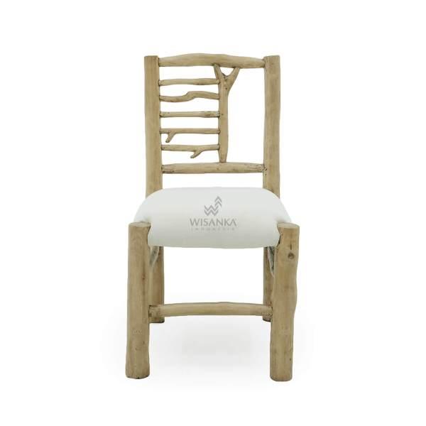 Bira Chair with Fabric (1)
