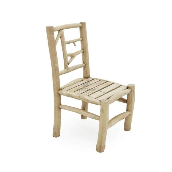 Bira Chair1