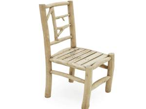Bira Chair1