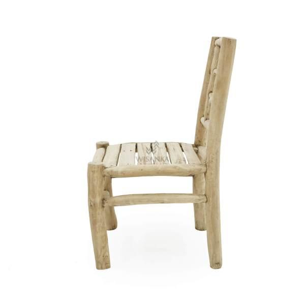 Bira Chair2
