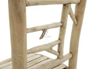 Bira Chair4