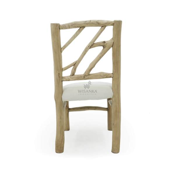 Fidel Chair (5)