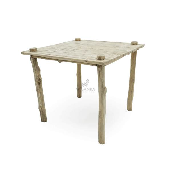 Hara Dining Table (2)