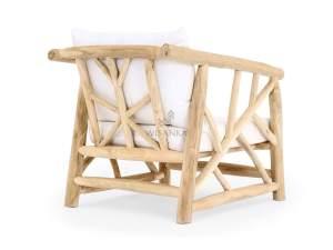 Kalla Sofa 1 Str Tampak Belakang copy