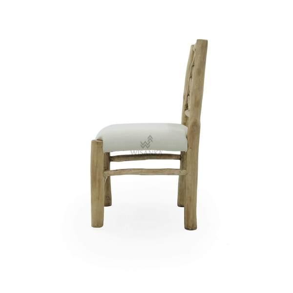 Poldi Chair (3)