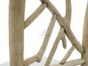 Poldi Chair (5)