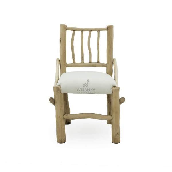 Rafa Chair (1)