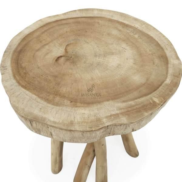 Tiro Small Table (1)