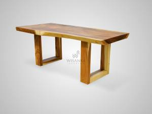 CHRISTOPH DINING TABLE