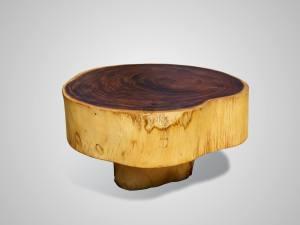 DAYAK SOFA TABLE