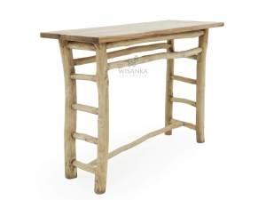 Saku Console Table (2)