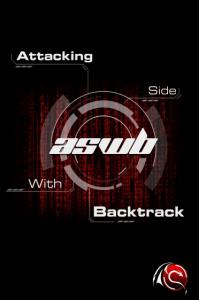 ASWB v1