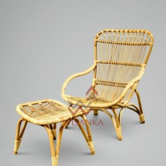 Seagrass Arm Chair Indoor Outdoor Chairs Indonesia Rattan | Furniture Wholesale Wicker