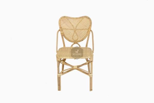 Palau Wicker Rattan Chair