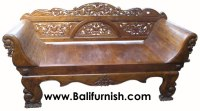 REPRODUCTION FURNITURE FROM INDONESIA