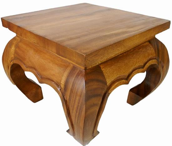 Teak Wood Coffee Table Furniture Table Styles