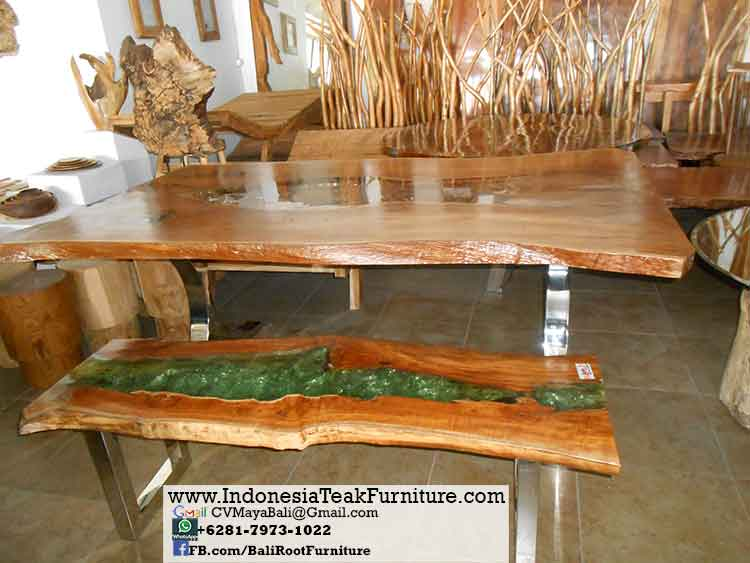 Image Result For Reclaimed Wood Dining Room Table And Chairs