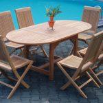 Teak Oil Furniture Polish Jepara Teak Wood Furniture