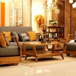 Teak Wood Furniture Indonesia Teak Wood Furniture Wholesale