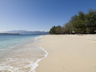10 Beautiful Beaches You Should Spend Your Day in Lombok ...