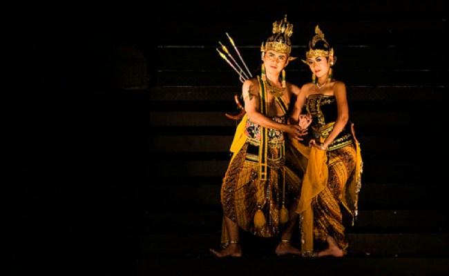 Ramayana Ballet Don T Miss It While You Visit Prambanan
