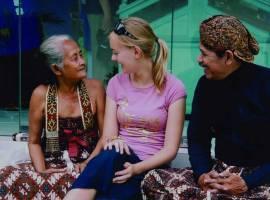 Alasan Para Traveller Menyambangi Jogja Sebagai Tujuan Wisata Mereka
