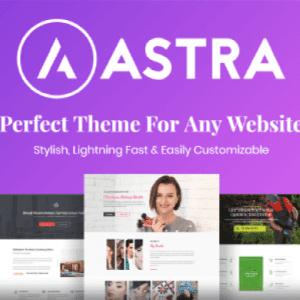 astra pro theme 767x390 1