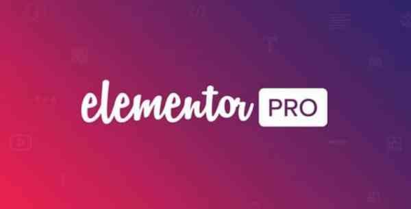 elementor pro plugin 767x390 1