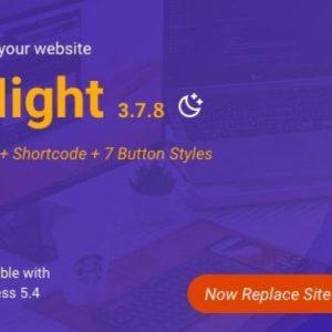 download Plugin wordpress