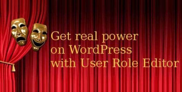 user role editor pro 767x390 1