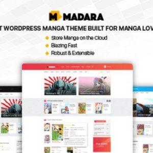 download theme wordpress