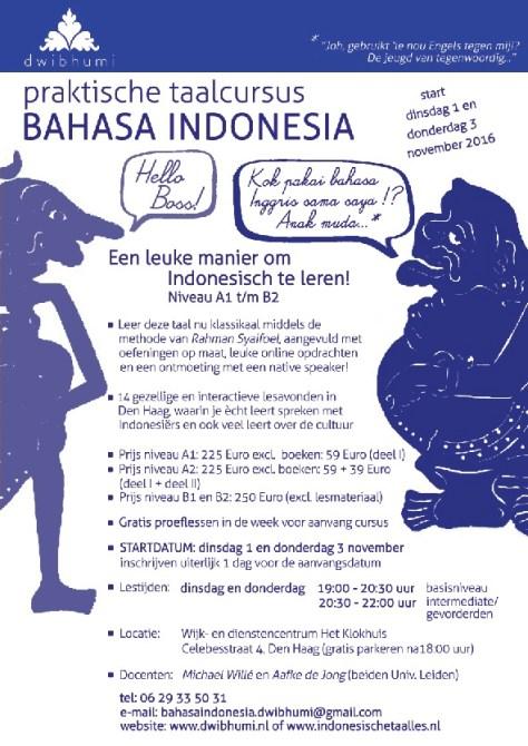 flyerbahasaindonesia-dwibhumi-oktober2016-klein