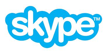 Leer Indonesisch via Skype bij DwiBhumi