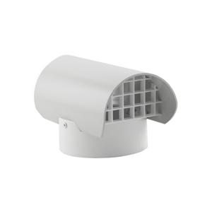 Radon Pipe Accessories