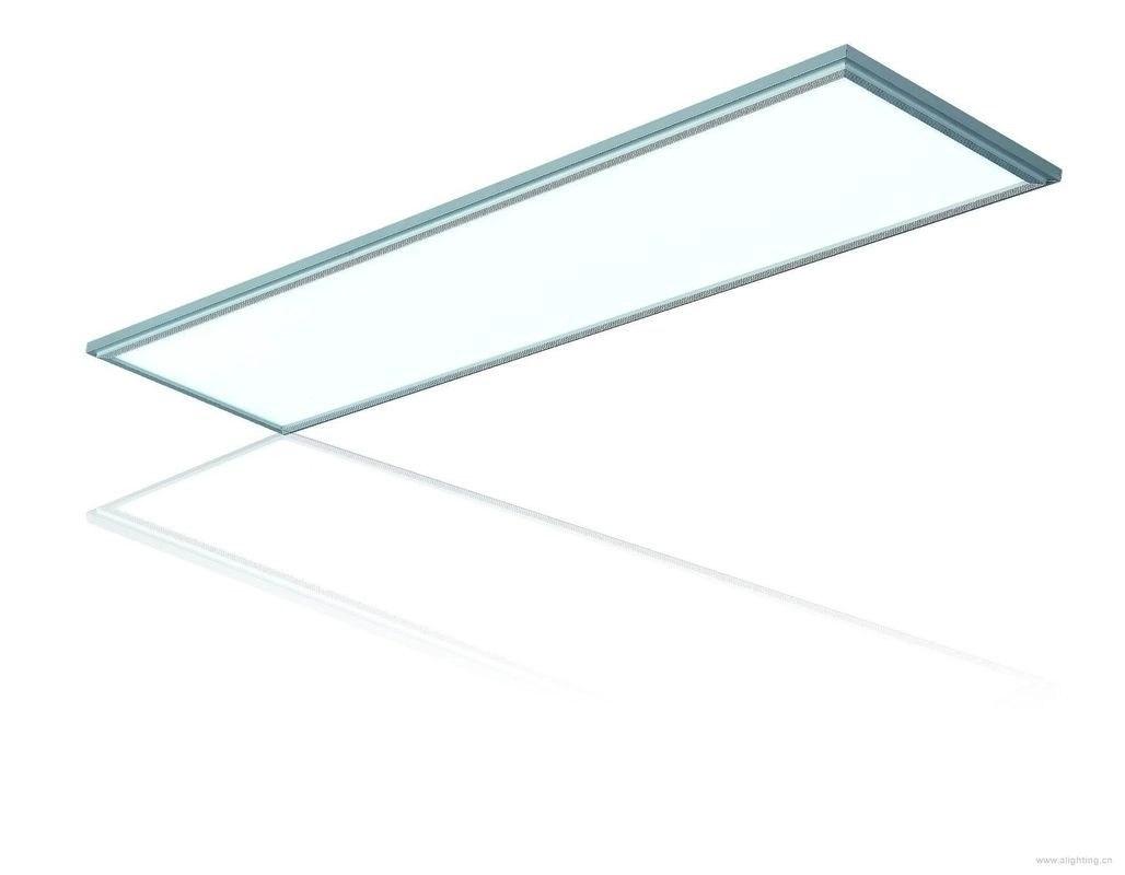 Modern Exterior Led Flat Panel Ceiling Lights Fixture