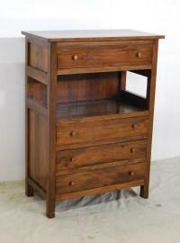 Antonette Table | Indoor Teak Furniture