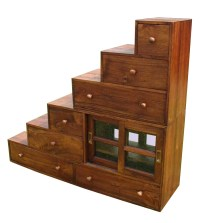 Indoor Furniture to Personalize Yours | Indoor Teak Furniture